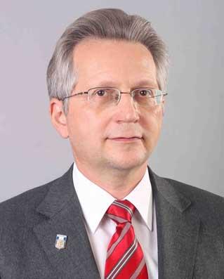 Л. Б. Соколинский