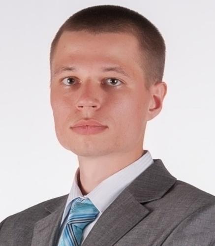 aleksandr_makogon
