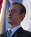 alexandr_medvedev