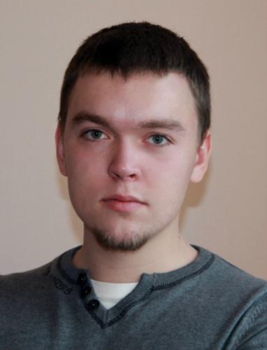 dmitriy_dikov