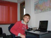 igor_kutepov