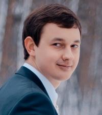 ilya_poryvaev