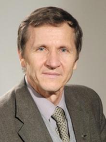 Л.С. Казаринов