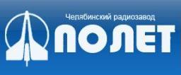 polet__07022013160343__29042014133548