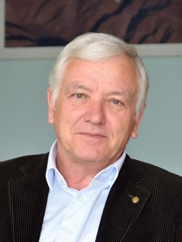 В. И. Ширяев