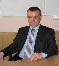А.Н. Соколов