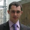 victor_yurkov
