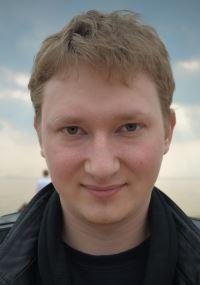 viktor_smirnov